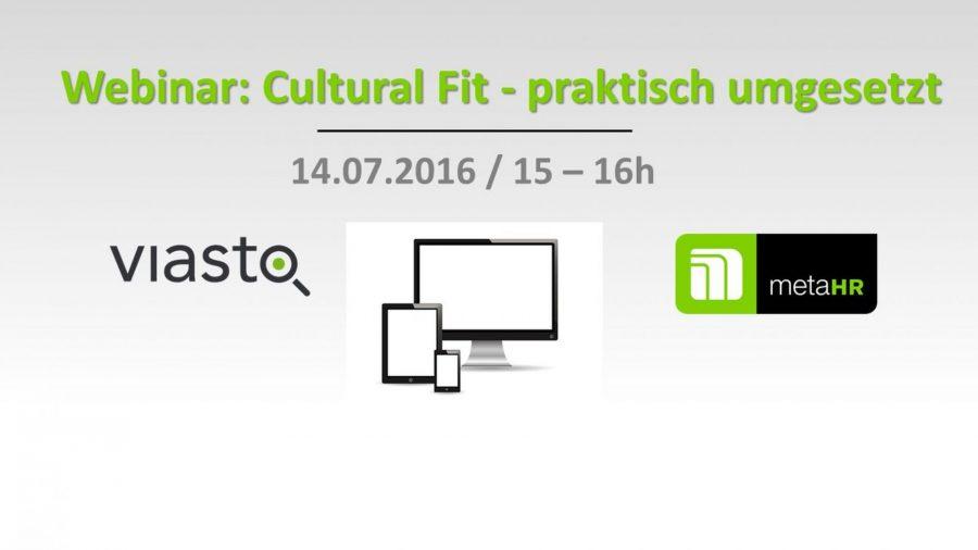 Webinar_viasto_14.07._xing für deba_
